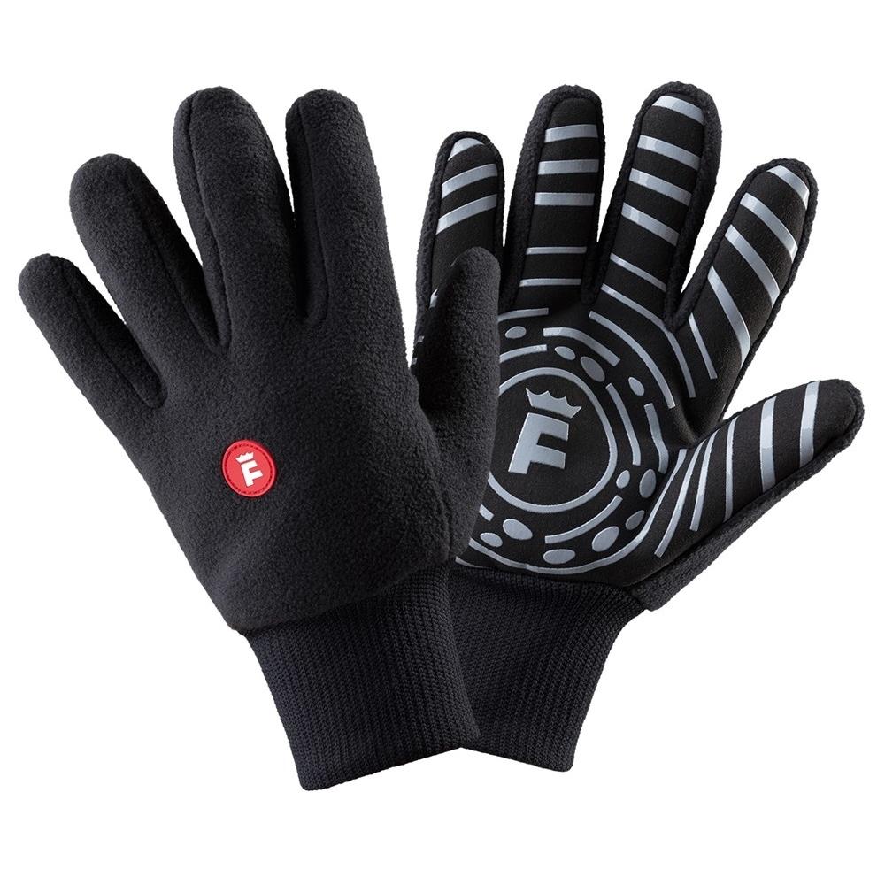 FG24 Fleece Freezer Glove Safe Grip